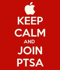 keep-calm-and-join-PTSA