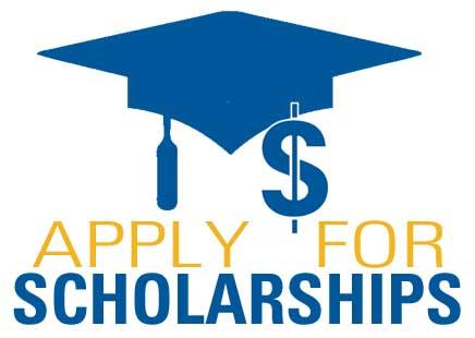 apply-for-scholarships