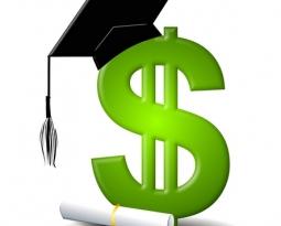 scholarships-money-sign-2xyiy3kkg54802ic5s85xc