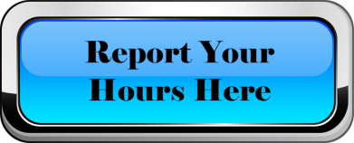 Report Hours