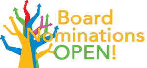 board-nominations-open